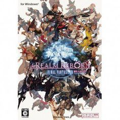 Final Fantasy Xiv: A Realm Reborn Original Soundtrack Piano Solo Collection Final Fantasy Xiv, Dubai Garden, Wordpress Gallery, Garden Supply Online, Realm Reborn, Gardening Magazines, Gardening Books, Kitchen Gardening, Root System