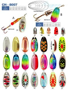 Google Image Result for http://image.made-in-china.com/2f0j00nMBTeNlqCYpa/Fishing-Lure-Spinner.jpg