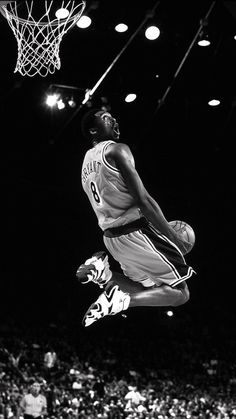 Football And Basketball, Basketball Quotes, Kobe Bryant Pictures, Michael Jordan Basketball, Lakers Kobe Bryant, Nba Wallpapers, Black And White Wallpaper, Black And White Portraits, Nba Players