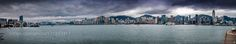 """Victoria Harbour Hong Kong Go to http://iBoatCity.com and use code PINTEREST for free shipping on your first order! (Lower 48 USA Only). Sign up for our email newsletter to get your free guide: """"Boat Buyer's Guide for Beginners."""""""