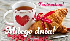 Good Morning, Mugs, Tableware, Cards, Smiley, Facebook, Coffee, Google, Pictures