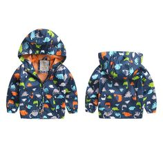 557efa16f 7 Best Baby Outerwear images