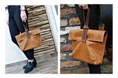 Bőr kézitáska Leather handbag #bbag #leather #leatherbag #leatherhandbag #bőr #bőrtáska #bőrkézitáska Leather Bags, Leather Backpack, Messenger Bag, Satchel, Backpacks, Fashion, Leather Tote Handbags, Moda, Leather Backpacks