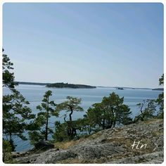 Rymättylä.Finland Finland Tour, Cities In Finland, Old City, Archipelago, Old Things, Tours, Sea, Mountains, Photo And Video