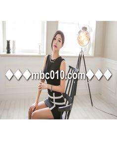 _카지노필승방법《 MBC010.COM 》 _카지노필승방법《 MBC010.COM 》 _카지노필승방법《 MBC010.COM 》 _카지노필승방법《 MBC010.COM 》 _카지노필승방법《 MBC010.COM 》 _카지노필승방법《 MBC010.COM 》 _카지노필승방법《 MBC010.COM 》