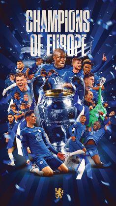 Chelsea Wallpapers, Chelsea Fc Wallpaper, Wallpaper Collage, Bridge Wallpaper, Fc Chelsea, Chelsea Football, Football Wallpaper Iphone, Iphone Wallpaper, Chelsea Champions League