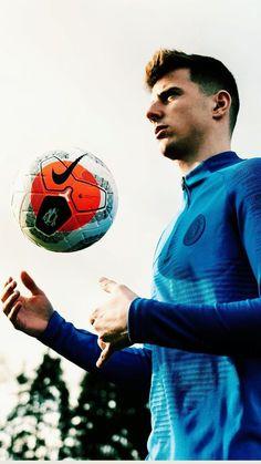 Ronaldo Soccer, Soccer Guys, Football Boys, Soccer Players, British Football, Chelsea Football, Chelsea Fc, Chelsea Players, European Soccer