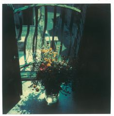 Italia, 1983-84 Andrej Tarkovskij – Courtesy Bonhams