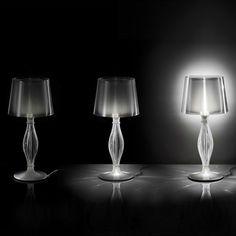 Lampe Veli Slamp 174 00 € Slamp