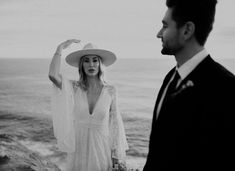 See the Galleries. Wedding photographer serving Temecula CA & beyond. Wedding, engagement, & elopement photography for Temecula, California. Editorial Photography, Art Photography, Luxury Couple, Human Connection, Elopement Inspiration, Panama Hat, Studio, Couples, Gallery