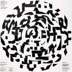 modern texture design pattern graphic