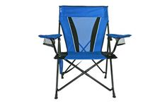 32 Best Heavy Duty Camping Chairs Images Camping Chairs