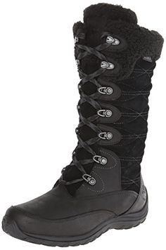 a83dc837af6 36 Best The hunt for winter boots! images in 2017 | Boots, Shoes ...