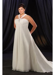 42 Best Curvaceous Couture Bridal Gowns Images On