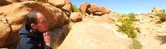 Anti Atlas, Morocco; Mount Rushmore, Tours, Mountains, Nature, Travel, Morocco, Voyage, Viajes, Traveling