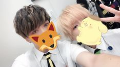 埋め込み Life Pictures, Beautiful Voice, Vocaloid, Pikachu, Geek Stuff, Rain, Manga, Twitter, Boys