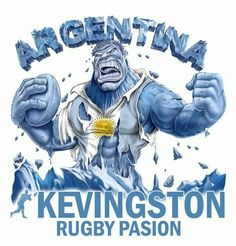 Pumas, Sports Art, Sports Logo, Rugby Poster, Pin Up Illustration, Illustrations, Rugby Sport, Super Rugby, Tough As Nails