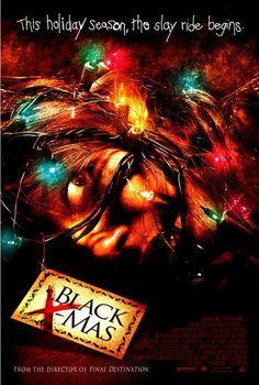 Black Christmas (2006) Movie Review