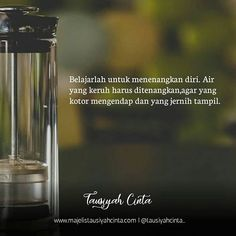 41 Ideas Quotes Indonesia Cinta Sahabat For 2019 Jokes Quotes, New Quotes, Mood Quotes, Happy Quotes, Funny Quotes, Life Quotes, Inspirational Quotes, Reminder Quotes, Self Reminder