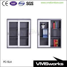 China Office Cupboards- Henan Vimasun Industry Co. Steel Cupboard, Door Storage, Cupboard Storage, Locker Storage, Modern Office Storage, Office Cupboards