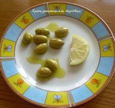 Παραδοσιακές Archives - Page 14 of 37 - cretangastronomy. Main Menu, Olive Tree, Fruit, Cooking, Recipes, Food, Greece, Gardens, Kitchen