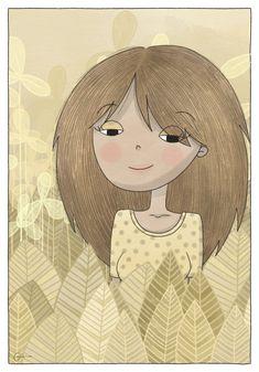 #comics #comic #comicart #comicfun #messages #draw #drawing #art #illustration #doodle #colours #colors #figures #life #picture #artprint #girl #nature #yellow Drawing Art, Comic Art, Disney Characters, Fictional Characters, Doodles, Colours, Messages, Illustrations, Art Prints