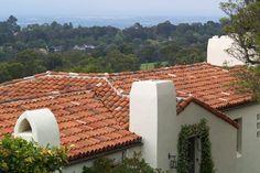 Residential Roofing Contractor | Anaheim, Orange County | Major League Roofers Palos Verdes Estates, Laguna Hills, Residential Roofing, Villa Park, Roofing Systems, Roofing Contractors, House Roof, Newport Beach, Major League