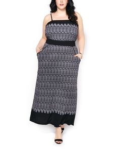 Shop Penningtons for stylish plus size clothes & trendy fashions: sizes 14 to 32 in tops, bottoms, jeans, lingerie, activewear & wide width shoes & boots. Trendy Plus Size Fashion, Stylish Plus, Girl Style, Style Me, Plus Size Outfits, Trendy Outfits, Wide Width Shoes, Curvy Girl Fashion, Active Wear