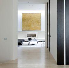 Luxury Apartments Toorak House