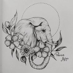 - My list of best tattoo models Head Tattoos, Body Art Tattoos, Small Tattoos, Sleeve Tattoos, Tatoos, Wing Tattoos, Art Drawings Sketches, Tattoo Drawings, Tattoo Sketches