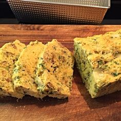 This cheesy and herby bread with toasted walnuts is the perfect thing to go with Turkey soup   Dorie Greenspan's recipe for savoury bread is fantastic for personalizing with whatever is in the fridge. 'Around my French Table' is a brilliant cookbook that never fails.  - JenniferEmilson's Post On Foodstand