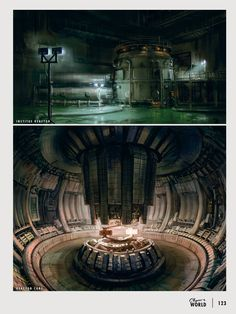 https://vignette1.wikia.nocookie.net/fallout/images/2/2e/Art_of_FO4_Institute_Reactor.jpg/revision/latest?cb=20160204225848