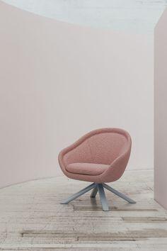Beautiful bespoke furniture from Melbourne design duo SBW - The Interiors Addict