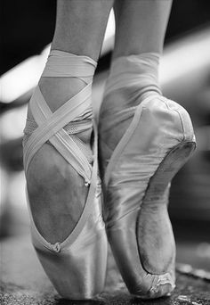 Kathryn Boren ballerinaproject Brooklyn NYC