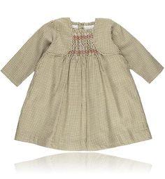 8ed44d36f1e9 39 Best Baby girl dresses - babymaC images