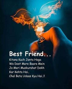 Friendship Quotes and Selection of Right Friends – Viral Gossip Best Friend Quotes Funny, Besties Quotes, Funny Quotes, Joker Quotes, Bestfriends, True Feelings Quotes, Reality Quotes, True Quotes, Attitude Quotes