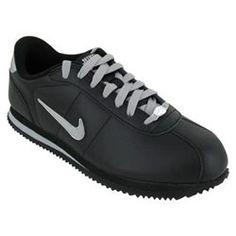 the best attitude fc5c6 66c46 Nike Cortez, Nike Men, Nike Shoes, Casual Shoes, Nike Tennis, Nike Shoe