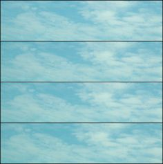 mmrs in th sky