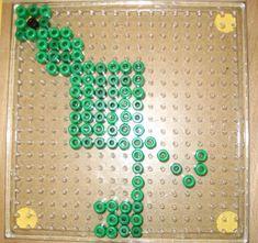 wiskunst-Nova-12-309
