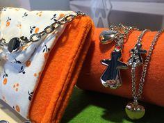Aquaforte.. Storie ❤️ Parma, Louis Vuitton Twist, Shoulder Bag, Bags, Fashion, Handbags, Moda, Fashion Styles, Shoulder Bags