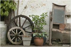 #binnenkoer #vierkantshoeve #cosyhouse #garden #boerderij #boerderijstijl #belgium #blogger #belgiumblogger