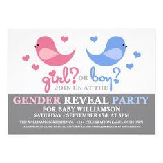 gender reveal invitations ideas  #GenderReveal #GenderRevealIdea #genderrevealparty #genderrevealcake #babygenderreveal #genderrevealideas #genderreveals #genderrevealphotography #genderrevealbabyshower #genderrevealdecor #genderrevealcupcakes #genderrevealph #epicgenderreveal #uniquegenderreveal #babygenderrevealcake #creativegenderreveal #baseballgenderreveal #twingenderreveal #perfectgenderreveal #GenderRevealBox #HalloweenGenderReveal #genderrevealcookies #globeriegenderreveal…