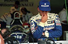 Ayrton Senna - Fotos - UOL Esporte