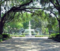 Savannah is going to see a culinary event like it's never seen before. The Savannah Food and Wine Festival is coming. Beautiful Places To Visit, Oh The Places You'll Go, Great Places, Places To Travel, Amazing Places, Visit Savannah, Savannah Chat, Savannah Georgia, Savannah Tours