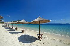 Greece Greece Greece !!! bonjep-s-dream-destinations