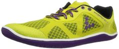 Vivobarefoot Womens One L Running ShoeSulphurPurple38 EU8 M US *** Read more reviews of the product by visiting the link on the image.