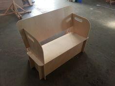 Smart Square Building Components | House Lust | Pinterest | Modular  Furniture And Shelf Design
