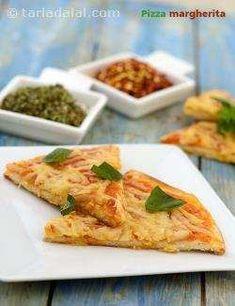 54 શાકાહારી નાસ્તો વાનગીઓ, ભારતીય નાસ્તો વાનગીઓ,Breakfast Recipes in Gujarati Veg Recipes, Indian Food Recipes, Vegetarian Recipes, Cooking Recipes, Healthy Recipes, Starter Recipes, Snack Recipes, Gujarati Recipes, Lebanese Recipes