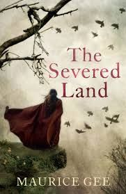 Check out my blog at... http://southwelllibrary.blogspot.co.nz/2017/03/the-severed-land-by-maurice-gee-senior.html