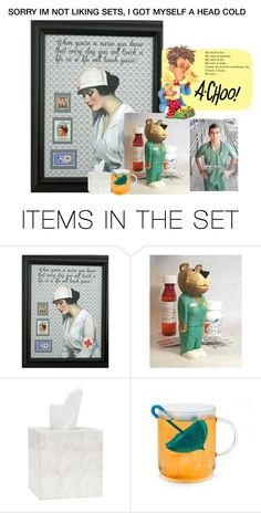 """""""😷 not fun"""" by freida-adams ❤ liked on Polyvore featuring art"""